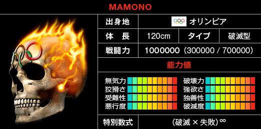 FS2Status Mamono.png
