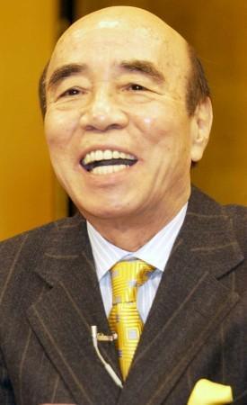 KnockYokoyama.jpg