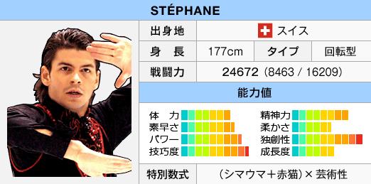 FS2Status Stephane.png