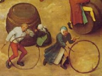 Wamawasi-bruegel.jpg