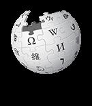 Wikipedia-logo-ja.png