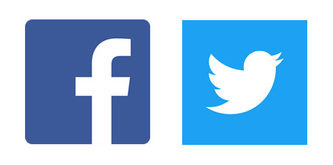 Facebook and twitter.png