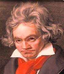 素ベートーヴェン.jpeg