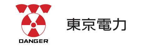 東京電力ロゴ.jpg