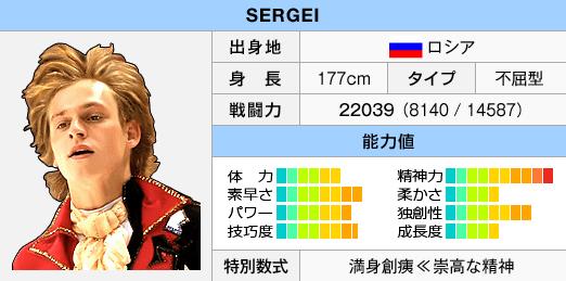 FS2Status Sergei.png