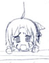 Watanabe icon.png