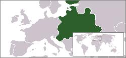 ルーマニアのポジション