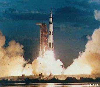 アポロ11号.jpeg