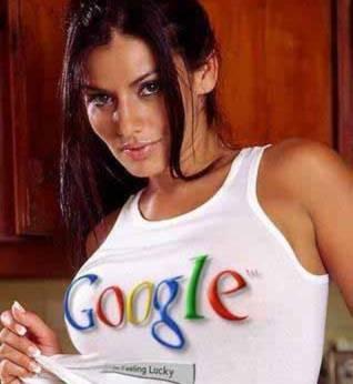 ファイル:Google-girl trimmed.jpg