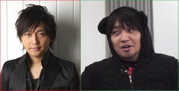 ファイル:Yuichi Nakamura.jpg