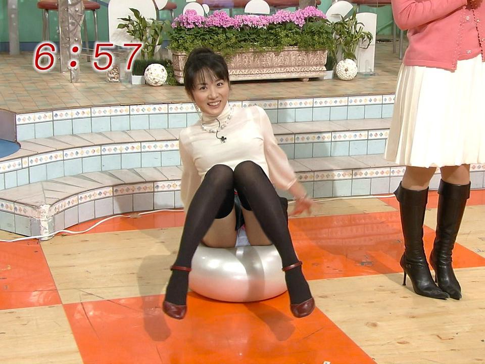 【朝を彩る】高島彩Vol.79【フジの花】YouTube動画>2本 ->画像>357枚