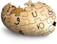 ファイル:Uncyclopedia Puzzle Potato Notext small.png