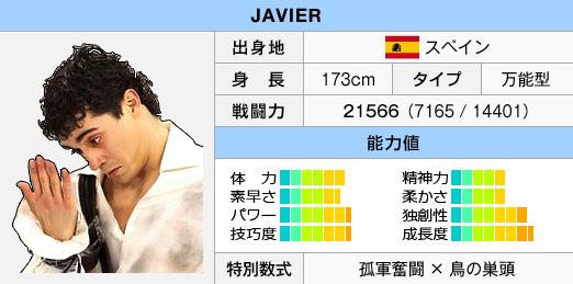 FS2Status Javier.png