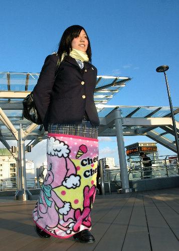 2011年、女子高生の最新ファッション.jpg
