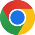 New L-Style Google Chrome Logo.png