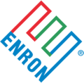 Enron-logo.png