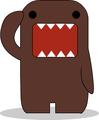 Domokun^0^.jpg