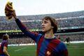 Johan Cruyff Barcelona.jpeg
