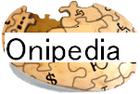 Onipedia Puzzle Potato Notext.png