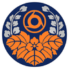 Emblem of Kintetsu Kingdom.png