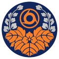 Emblem of Kintetsu Kingdom.png