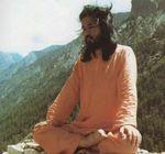 Asahara meditation.jpg