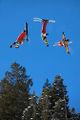 Super Giant Slalom 01.jpg