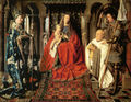 Virgin and Child with Canon van der Paele.jpg