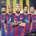 FC Barcelona 2018 Calendar.jpeg