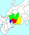 MAP-Dyaa Toyota Renpou-2.png
