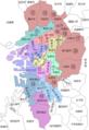 大阪都の区割り.png