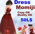 紅葉ドレス.jpg