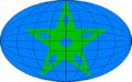 Globalstar.png