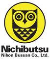 Nichibutsu logo.jpg