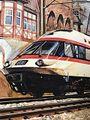 DB-Class403.jpg