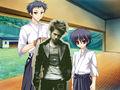 Shinkon x Hyde.jpg
