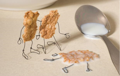 CerealKiller.png