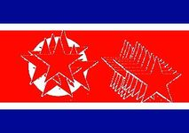NorthKoreaFlag.JPG