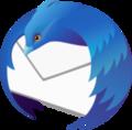 Mozilla Thunderbird 60.0 Logo .png