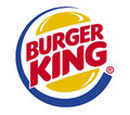Buger king.jpg
