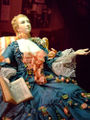 Madame de Pompadour (430360646 2973789f9a).jpg
