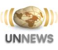 New-UnNews-logo.png