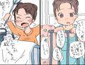 Miyoko tsundere.jpg