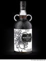 Kraken rum bottle.jpg