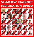 Shadow cabinet resignation bingo.jpeg
