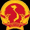南ベトナム共和国(1975年 - 1976年)国章.png