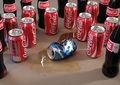 Cola war.jpg