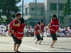 男女混合組体操.jpg