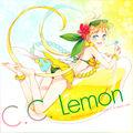 CClemon 2.jpg