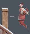 サンタさん.jpg